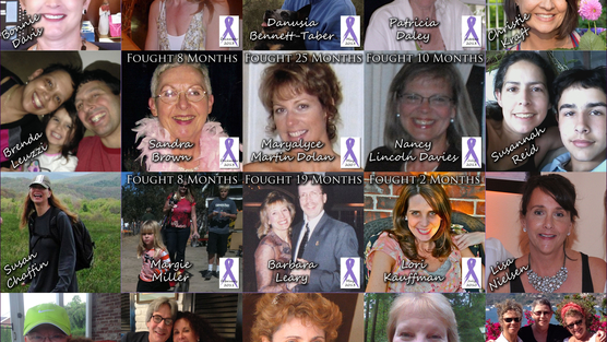 women-with-cancer-killed-by-unnecessary-morcellation