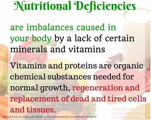 nutritional-deficiencies-health-quotes-by-healyounaturally