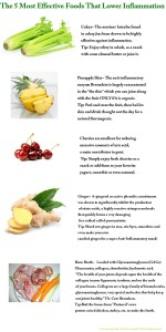 Soothe-joint-pain-effective-