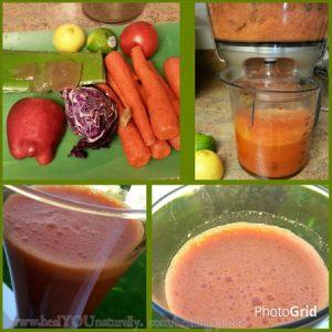 carrot-ginger-aloe-fusion