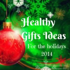 Healthy-Gift-Ideas-2014-hea