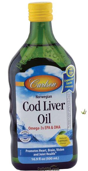 carlson-cod-liver-oil