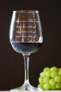 lead-free-wine-glass-calorie-countingopt