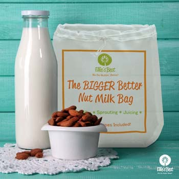 Christmas Presents Bigger-Better-Nut-Milk-Bag
