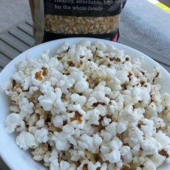 organic-non-gmo-home-made-popcorn