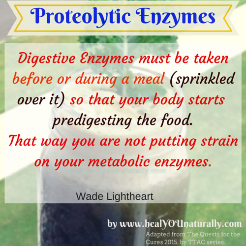 digestive-enzymes-aid-in-digestion