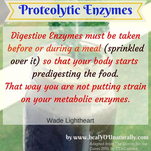 digestive-enzymes-aid-in-digestion