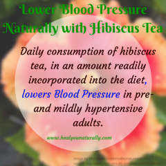 lower-blood-pressure-with-hibiscus-tea