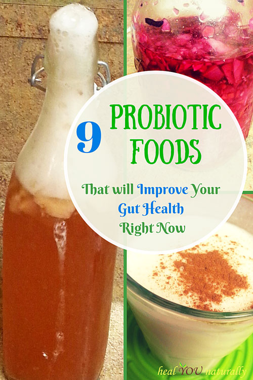 9-probiotics-to-improve-gut