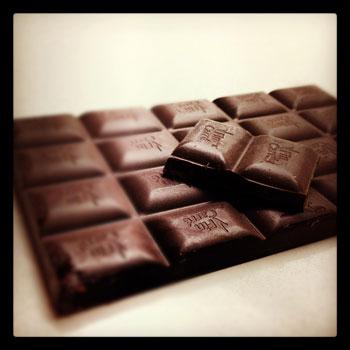 probiotic-foods-chocolate