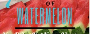 7-benefits-of-watermelon-yo