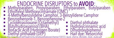 endocrine-disruptors-in-bea