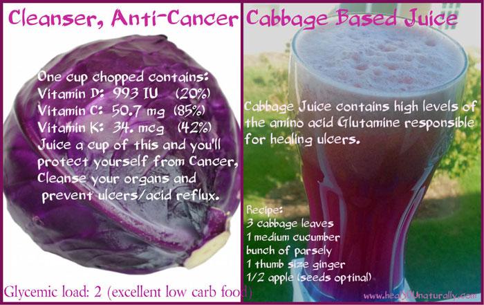 Cleanser-Cancer-prevention-
