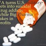 VA-partners-with-bigpharma-