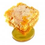 honey-heals