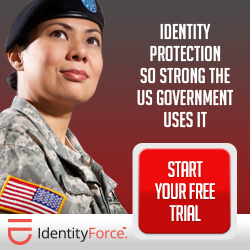 Identiy-protection-250x250_01