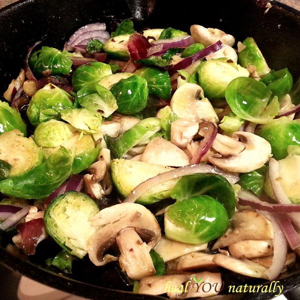 healing-brussels-mushrooms-onions