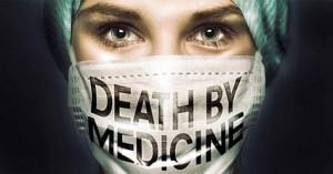 medical-misdiagnosis