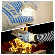 Extreme-Heat-Resistant-Certified-griller gloves
