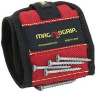 Magnetic Wristband for Tools Christmas gifts for him