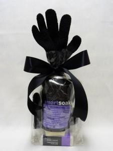 Smart Soak Lavender Gitft set Gitf Ideas