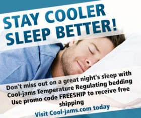Christmas Gifts Ideas Sleep Aid Blankets reduce insomnia naturally