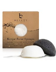 Konjac Facial Sponges Christmas Presents 2015