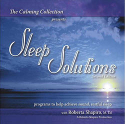 christmas gifts ideas Sleep Aid Solutions without medication