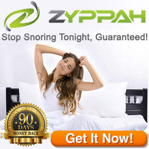 christmas gifts ideas Stop snoring naturally