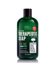 therapeutic soap christmas presents 2015