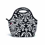 Gourmet Neoprene Lunch Tote last minute gift ideas