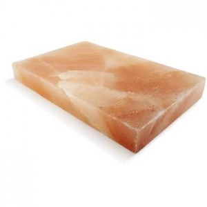 himalayan cooking salt tile christmas gift ideas