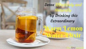 detox-warm-lemon-water-elixir-opt