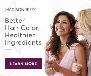 organic hair dye chemical free hair