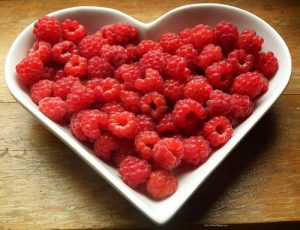 How to Eat Your Way to a Healthier Heart