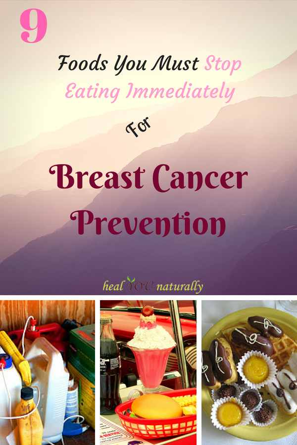9-foods-stop-eating-cancer-prevention