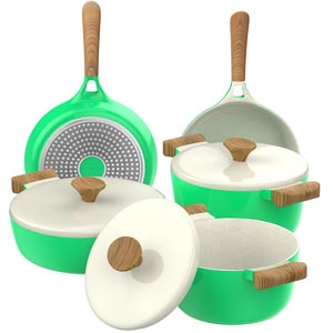 Vremi_Ceramic_Cookware_Set_