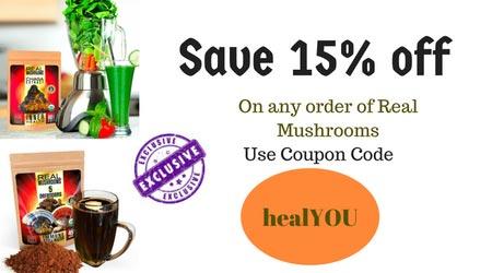 organic_coupon_powedered_mushrooms_15off