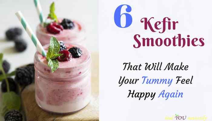 6_kefir-smoothies-tummy-happy