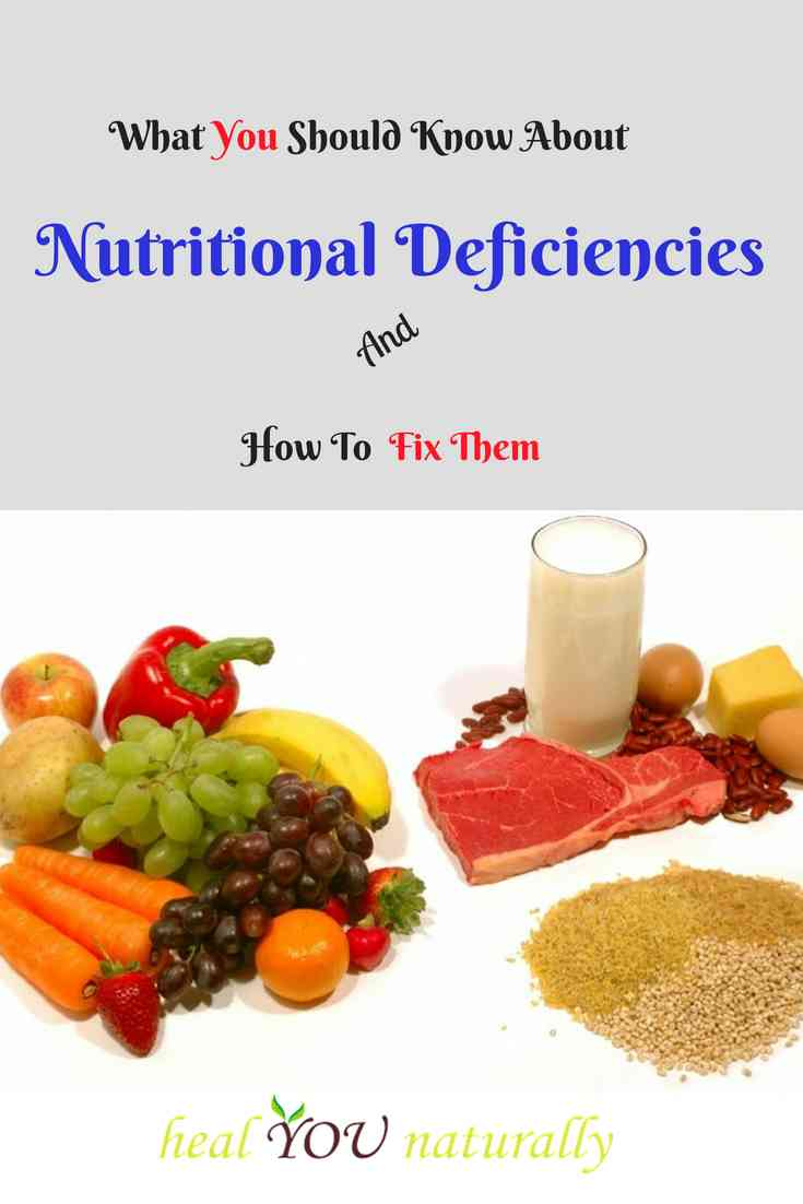 fix-nutritional-deficiciencies