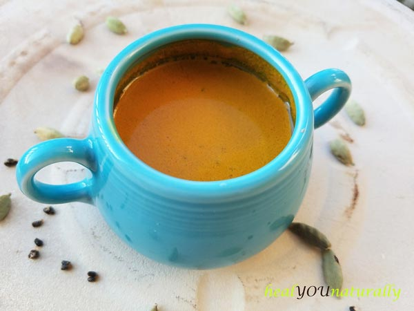 turmeric-golden-milk-goldenpaste