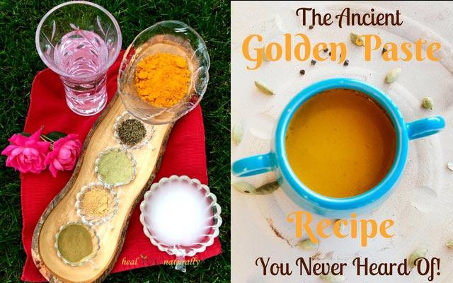 turmeric-golden-paste-recipe-goldenmilk