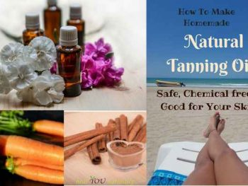 diy-natural-tanning-oil