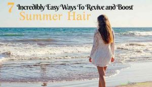 7-ways-repair-summer-hair-damage