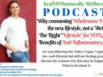 wellness-podcast-antiinflamatory-diet-tyler