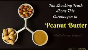 truth-peanut-butter-carcinogen-opt
