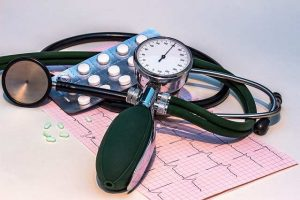 blood-pressure-medicine-recall