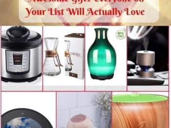 holiday-gift-guide-gift-ideas-opt