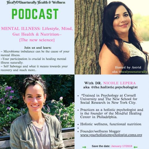 mental-health-holistically-podcast