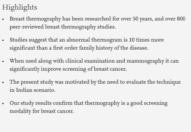breast-thermography-image